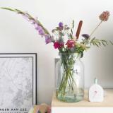 selinesteba.com - win een bloomon workshop via seline steba.JPG