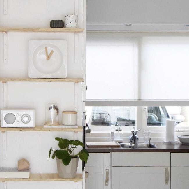 Best Woonkamer Opruimen Images - Huis & Interieur Ideeën ...