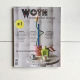 selinesteba.com - wothcover.JPG