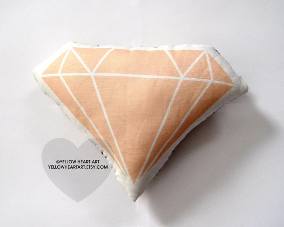 selinesteba.com - yellowheartart-diamond-1