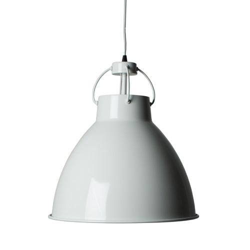 selinesteba.com - zuiver-hanglamp-deliving-1