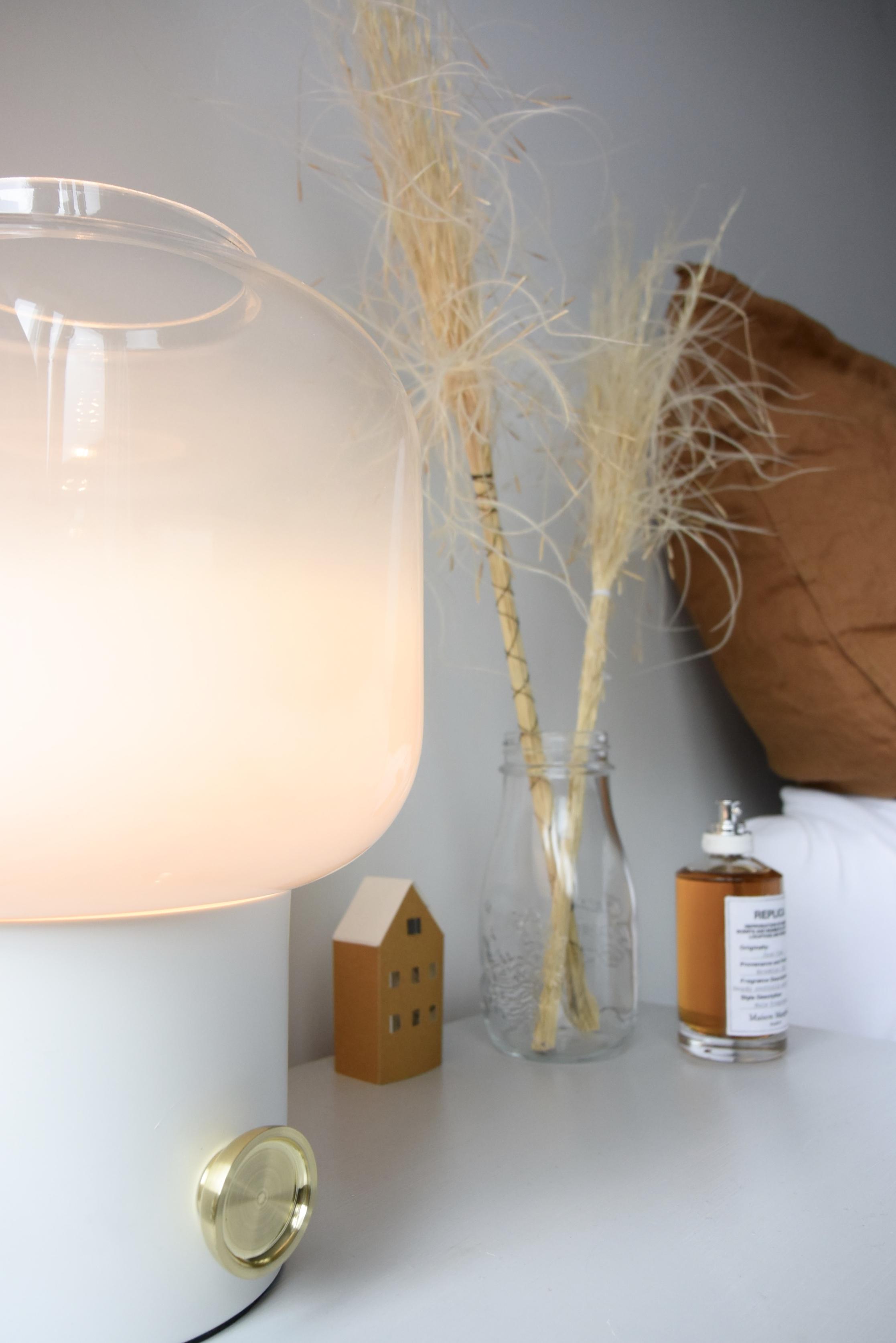 selinesteba.com - Zuiver Moody lamp1.jpeg