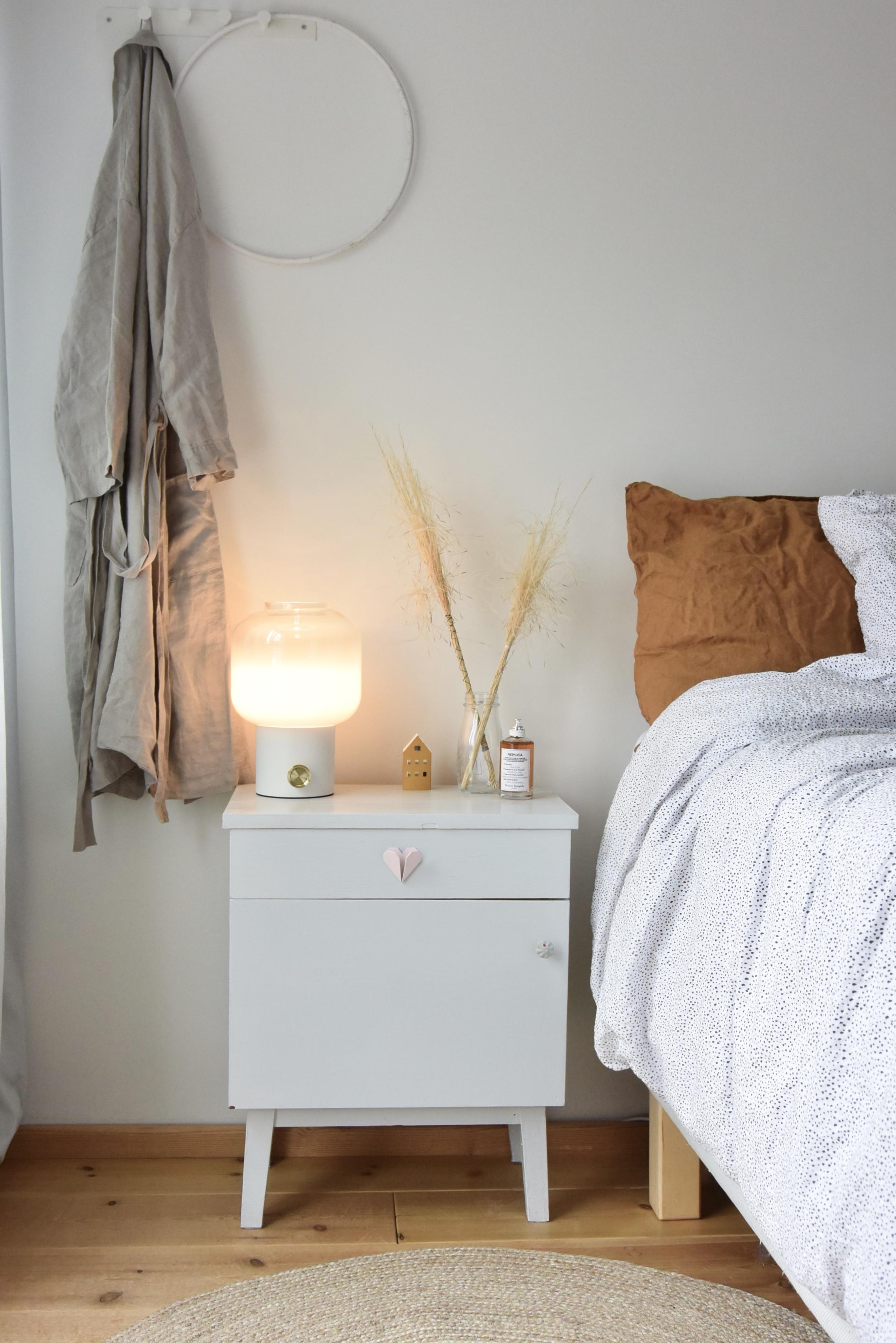 selinesteba.com - Zuiver Moody lamp4.jpeg