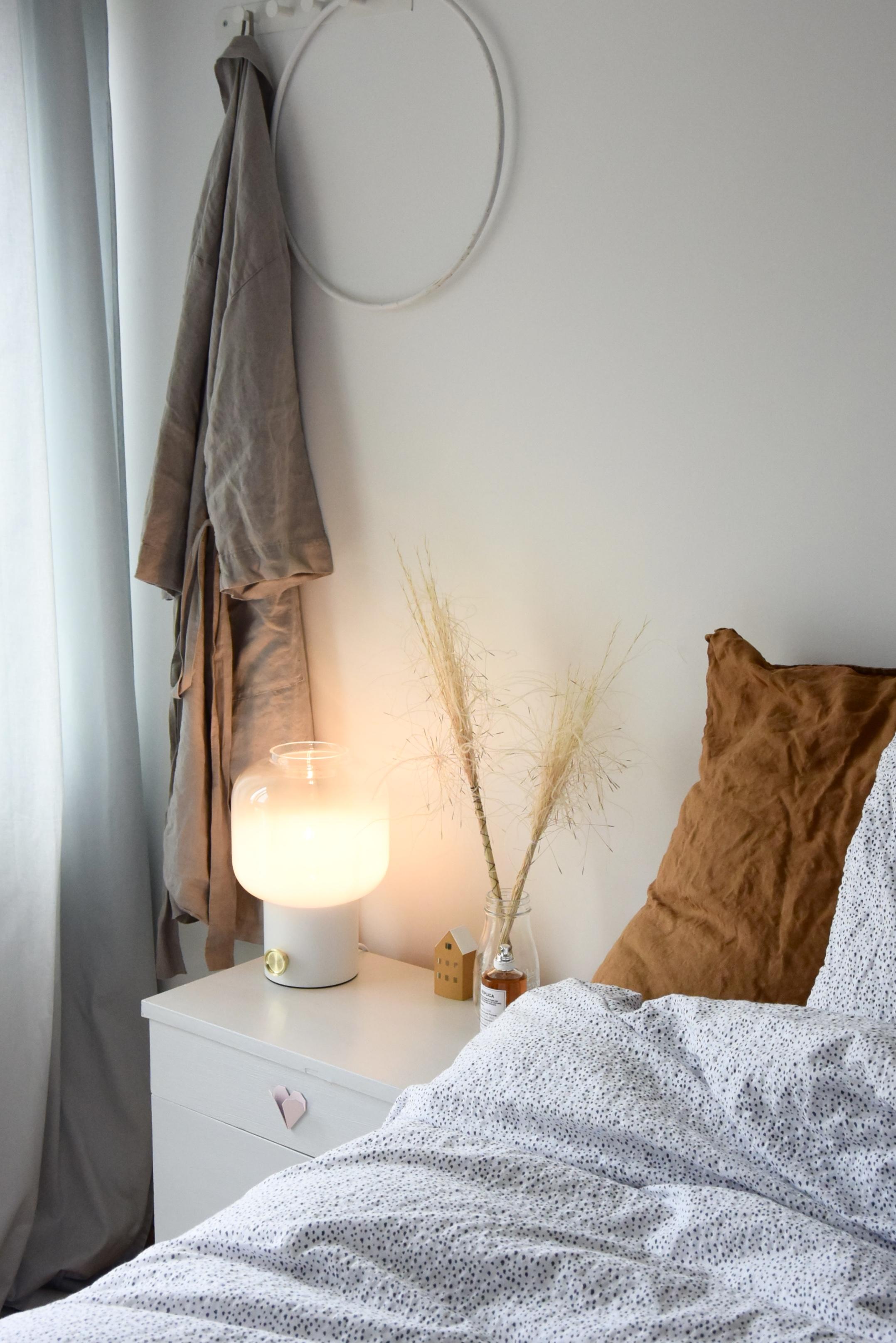 selinesteba.com - Zuiver Moody lamp5.jpeg